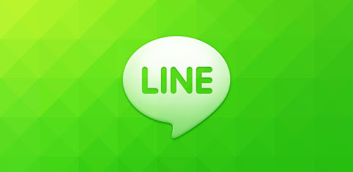 LINE: Free Calls & Messages 3.6.6 apk