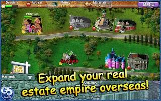 Screenshot of Build-a-lot 3