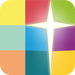 Bible-Fit Bibleapp