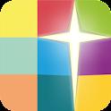 Bible-Fit app de la Biblia icon