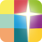 Bible-Fit app de la Biblia icon
