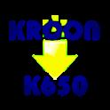 DKIndex icon