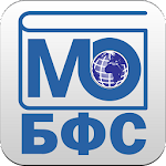 RU<-> EN Big Financial Dict. Apk