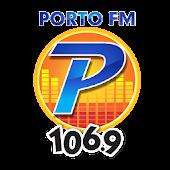 Porto FM 106,9