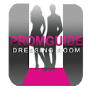 Prom Guide logo