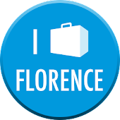 Florence Travel Guide & Map