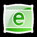 Е-тикет logo