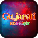 Gujrati HD Video Songs logo