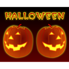 Halloween Costumes and Crafts icon