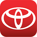 Toyota PH icon