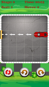 Car Parking Apk Download Free for PC, smart TV