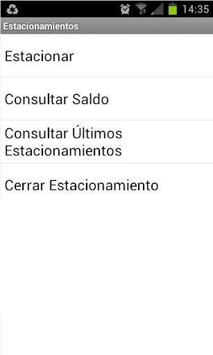 SEM Bolivar