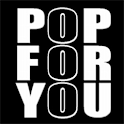 POP FOR YOU RADIO icon