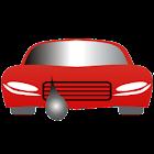 GasLog icon