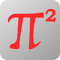 Math2 logo