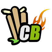 CricBattle Fantasy Cricket