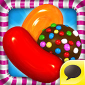 Candy Crush Kakao