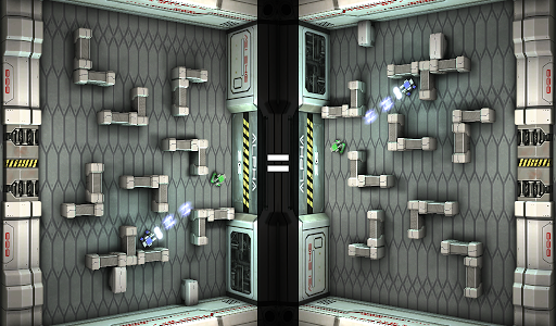 Tank Hero: Laser Wars 1.1.8 screenshots 10