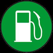 E85 or Gas