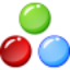 ZingBall logo