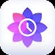 Sattva -  Meditation App image