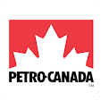 Petro-Canad.. file APK for Gaming PC/PS3/PS4 Smart TV