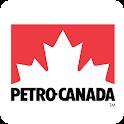Petro-Canada icon