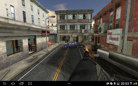 Critical Strike Portable v3.585