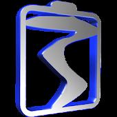 3Minit Battery Settings (PAID)