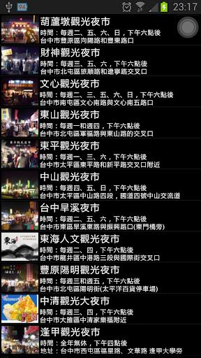 淡江大學教師歷程--免費App關鍵成功因素之研究