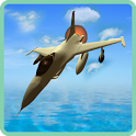 Sea Jet Fighter icon