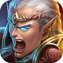 Clash of Dragon (mmortals war) icon