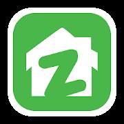 App Zameen: No.1 Property Portal APK for Windows Phone