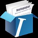 iPaper logo