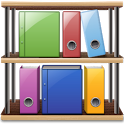 楽2ライブラリ Smart for Android icon