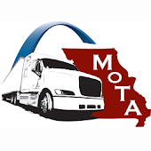 MO Trucking Association Events