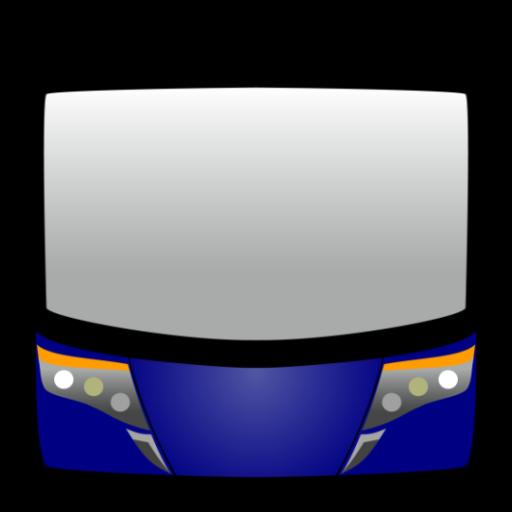 VallaBus - Bus Valladolid