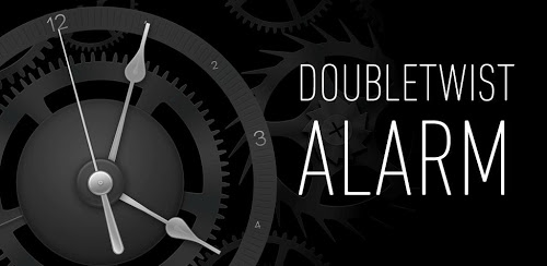 doubleTwist Alarm Clock 1.3.5