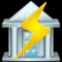 bankDash 2.3 icon