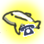 Airphone: Call Airlines logo