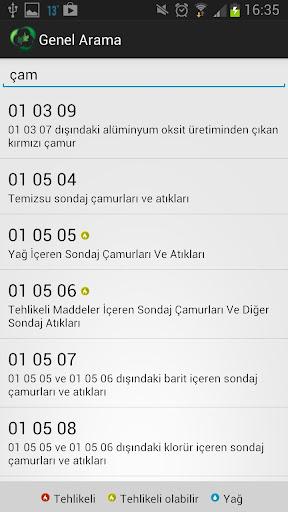 【免費書籍App】Atık Kodcu-APP點子