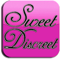 Sweet Discreet Mobile Dating icon