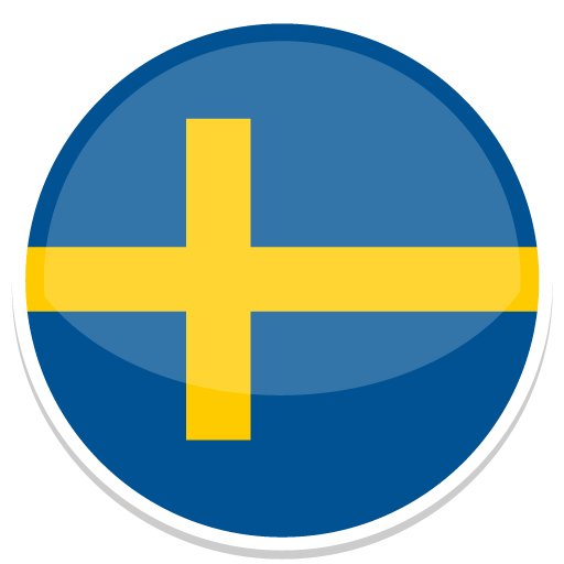 Swedish Football Liga 2014 15