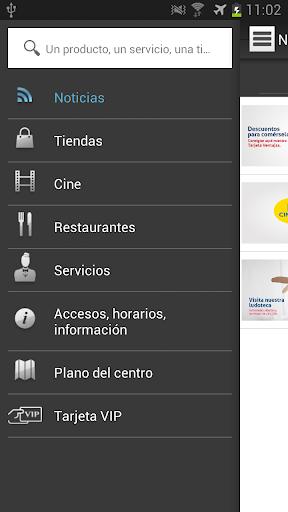 【免費購物App】Equinoccio-APP點子