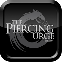 The Piercing Urge icon