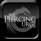 The Piercing Urge icon