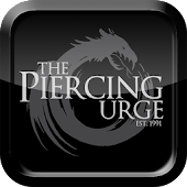 The Piercing Urge
