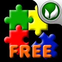 Ultimate Jigsaw Puzzle Free icon