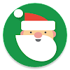 Google Santa Tracker APK Icon
