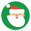 APK App Google Santa Tracker for iOS